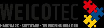 Weicotec | EDV- und Telekommunikations-GmbH